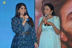 Telugu Movie News | Telugu Film News | Latest Movie Updates | Actress Hot Images | Upcoming Movies | Telugu Cinema News | Cine Updates Telugu Cinema, Upcoming Movies, Telugu Movies, Event Photos, Latest Movies, Vogue, Sari, Dresses With Sleeves, Actresses