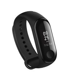 Smart Fitness Tracker – Worldwide Fitness Forum