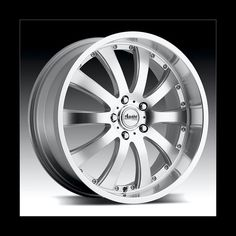 13 Best Akuza Road Concepts Images Aftermarket Wheels Fit Car