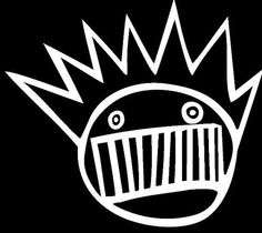 youtubemusicsucks.com #ween #boognish