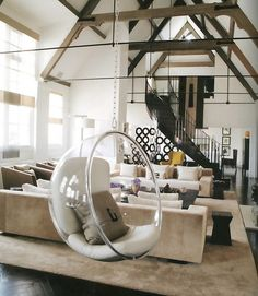 1000 Images About Dream Living Rooms On Pinterest Living Rooms Contempor