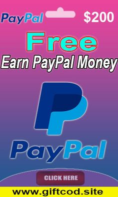 Gift Card Deals, Paypal Gift Card, Get Gift Cards, Gift Card Giveaway, Play Slots Online, Paypal Hacks, Gift Card Generator, Gift Vouchers, Money Tips