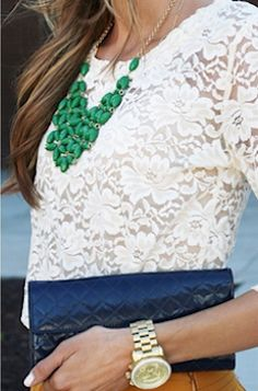 perfectly put together outfit http://rstyle.me/n/ccay5nyg6