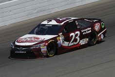 David 32nd  --  Starting lineup for Pure Michigan (Aug.) 400 | Photo Galleries | Nascar.com
