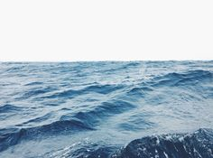 deletingmyself:  Ocean(byalecxfajardo) Tumblr