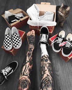 eching ready for summer - ready for summer - Forearm Tattoo Men, Leg Tattoos, Black Tattoos, Body Art Tattoos, Sleeve Tattoos, Cool Tattoos, Tattoo Legs, Future Tattoos, Tattoos For Guys