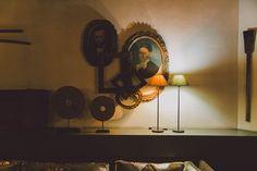 Estufa Colares - Wedding Venue | Sintra | Destination Wedding | Portugal | Decoration | Madalena Tavares Photography