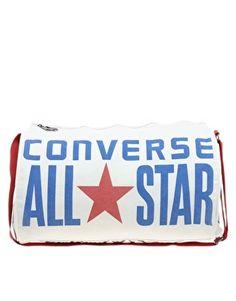 8 Best Converse Man Bags images  2c5accf87b667