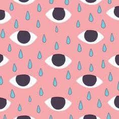 Il pleut dans mon coeur comme il pleut sur la ville.