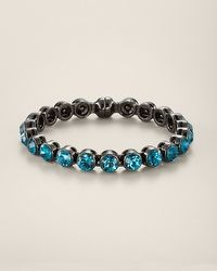 Lindy Bracelet - Chico's
