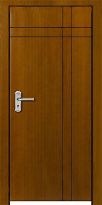 Leaders In Quality, Oriental Eco Woods Limited Flush Door Design, Home Door Design, Bedroom Door Design, Door Design Interior, Modern Wooden Doors, Internal Wooden Doors, Wooden Front Door Design, Double Door Design, Latest Door Designs
