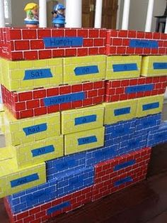 Humpty Dumpty rhyme wall. This blog is full of high-quality, simple activities for older toddlers.