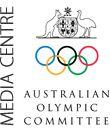Restored video clip Carin Cone Vanderbush Women's 100m Backstroke Melbourne 1956