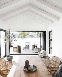 Easy And Cheap Cool Tips: Natural Home Decor House Living Rooms natural home decor ideas hanging plants.Natural Home Decor Ideas Beams clean natural home decor.Natural Home Decor Rustic Bedrooms.