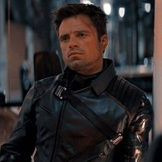 Sebastian Stan, Bucky Barnes Aesthetic, James Barnes, Marvel Photo, Man Thing Marvel, Steve Rogers, Winter Soldier, Marvel Characters, Marvel Cinematic