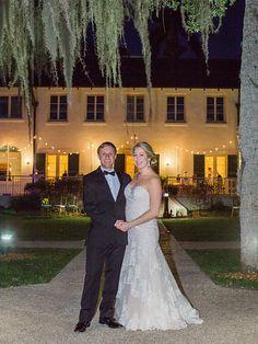 SARASOTA-FLORIDA-EDSON-KEITH-ESTATE-WEDDING-PHOTOS-SARASOTA-FILM-PHOTOGRAPHER-JILLIAN-JOSEPH-PHOTOGRAPHY-285.jpg