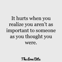50 Break Up Quotes That Will Help You Ease Your Pain – TheLoveBits – Welcome Quotes İdeas. Broken Quotes For Him, Feeling Broken Quotes, Deep Thought Quotes, Quotes Deep Feelings, Broken Girl Quotes, Feeling Hurt Quotes, Hurt Qoutes, Quotes About Being Broken, Quotes About Sadness