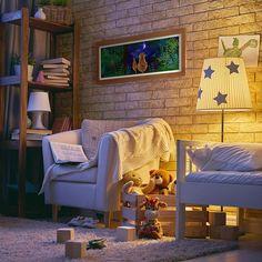 Vanessa's Illustrations (@vanessa.frances) • Instagram photos and videos #fabulous2021 #delicateart #allyearroundsparkle #goldleaf ##keepingthesparklealive #symmetry #illustration #gold #handpainted #wallart #mood #modernart #interiordesign #abstractart #contemporaryart #artwork #design #artistsoninstagram #nature #interiors #interiordecor #prints #etsy #procreate #イラスト #art ##newyearnewbeginnings #newyearnewhome Modern Art, Contemporary Art, Interior Decorating, Interior Design, Artwork Design, Abstract Art, New Homes, Hand Painted, Interiors