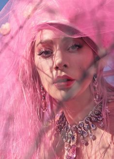 """Lady Gaga for """"InStyle Magazine"""" by Nathaniel Goldberg Images Lady Gaga, Lady Gaga Pictures, Fotos Lady Gaga, Lady Gaga Gif, Coachella, Joanne Lady Gaga, Revista Instyle, Pretty People, Beautiful People"""