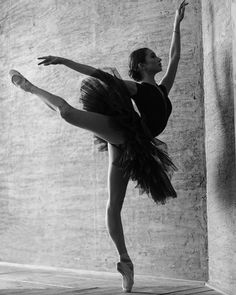 Semenikhina Thais, The Bolshoi Ballet Academy - Photographer Darian Volkova Дарьян Волкова
