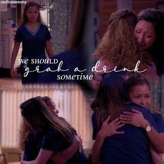 Serie Doctor, Good Doctor, Season 3, Losing Me, Ava, Decir No, Tv Series, Love You, Instagram