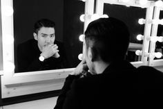 """Choi Siwon Talks Acting, """"She Was Pretty,"""" and Super Junior"""