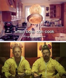 Too funny! Jesse and Walter from Breaking Bad. Bad Memes, Funny Memes, Hilarious, Sarcastic Memes, Bad Humor, Breaking Bad 3, Why Try, Just Girly Things, Girl Things