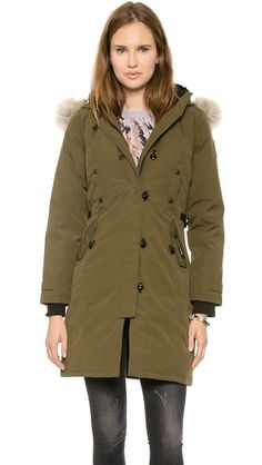 Canada Goose toronto online shop - 1000+ images about EXPEDITION JACKET on Pinterest | Men's Jackets ...