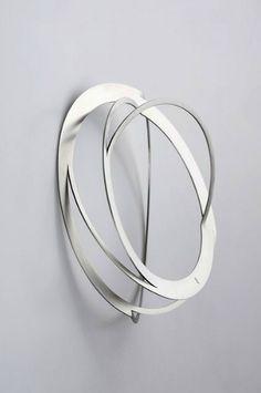 Klara Sipkova | Stretch Bracelets