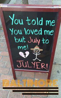 Happy taco Tuesday  #baltimore #tacotuesday #funny #tuesday #awesome #hilarious #simple @blueagavebalto #love