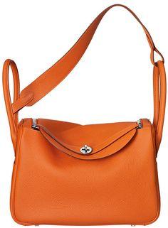 469c533c4cae Hermes-Lindy-Bag Hermes Lindy Bag, Hermes Handbags, Luxury Handbags, Tote
