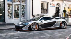 McLaren P1 Mclaren Sports Car, Mclaren P1, Maclaren Cars, Pagani Huayra, Mc Laren, Ferrari F40, Cool Sports Cars, Latest Cars, Koenigsegg