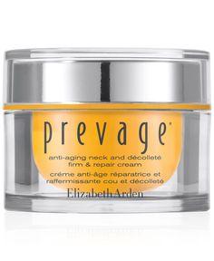 Creme Anti Age, Anti Aging Cream, Elizabeth Arden Prevage, Skin Structure, Neck Cream, Younger Looking Skin, Moisturizer, Skin Care, Ageing
