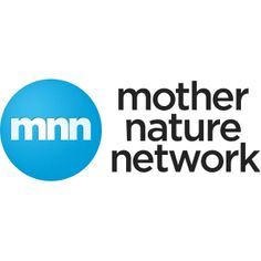 Mother Nature Network: Urbio urban vertical gardening...magnets included!