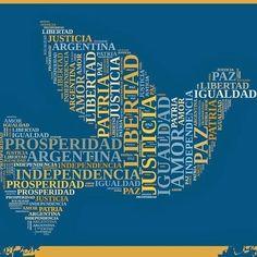 Argentina Travel, Sistema Solar, Ideas Para Fiestas, Teaching English, Crafts For Kids, Blog, Language, Education, School