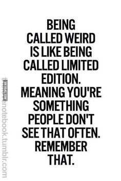 31 Hysterically Funny Life Quotes You Won't Be Expecting Words Quotes, Wise Words, Me Quotes, Motivational Quotes, Inspirational Quotes, Qoutes, Funny Words Of Wisdom, Deep Quotes About Love, Funny Quotes About Life