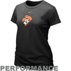 a664a3283 Buy Oklahoma State Tee Shirts including long sleeve