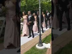 Very nice dancing. Can't imagine what the wedding looks like. Wedding Looks, Perfect Wedding, Wedding Day, Wedding Entrance, Best Friend Wedding, Nigerian Weddings, Sexy, Entertaining, Youtube