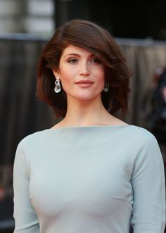 Gemma Arterton Hot