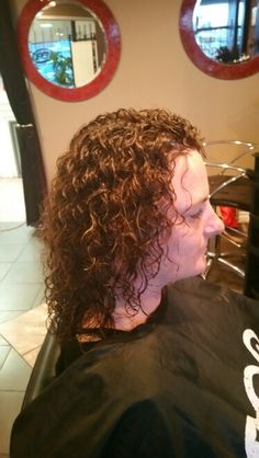 See 1 photo and 1 tip from 10 visitors to Differenz Trenz Salon & Spa. Spa, Permed Hairstyles, Dreadlocks, Hair Styles, Beauty, Lounges, Perm Hairstyles, Hair Plait Styles, Hair Looks