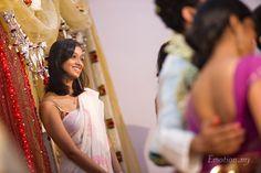 Indian Wedding Ceremony at Sri Sakthi Easwary Temple: Chaminda + Subha http://www.emotioninpictures.com/indian-wedding-ceremony-sri-sakthi-easwary-temple-chaminda-subha/
