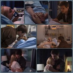 My absolute favorite Heartland episode! This episode is so well written, acted, and filmed. I felt as if I were right there feeling what they were feeling. Heartland Episodes, Heartland Season 7, Amy And Ty Heartland, Heartland Quotes, Heartland Ranch, Heartland Tv Show, Best Tv Shows, Best Shows Ever, Movies And Tv Shows