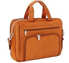 …cum pot cumpara o geanta?!! | Genti de Damă @ posete si genti din piele