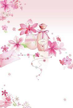 Lynn Horrabin - perfume floral.jpg