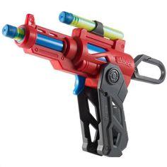 Mattel Mattel, Бластер BOOMco Двойной удар