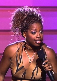Adele Givens Black Women Art, Beautiful Black Women, Funny Comedians, Female Comedians, Young Celebrities, Celebs, Black King And Queen, Black Comics, Vintage Black Glamour