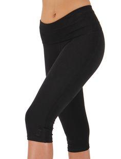 Boutique Stores, Black Jeans, Pants, Beautiful, Design, Fashion, Trouser Pants, Moda, Fashion Styles