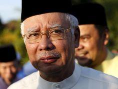 #world #news  Malaysian PM tells Myanmar to 'stop the killing' of Rohingya, as Muslims meet