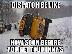 So True. School Bus Driving, Magic School Bus, School Days, School Buses, Bus Humor, School Humor, Bus Times, Mechanic Humor, Wheels On The Bus