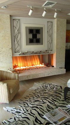 39 best modern fireplaces images modern fireplaces gas fireplace rh pinterest com